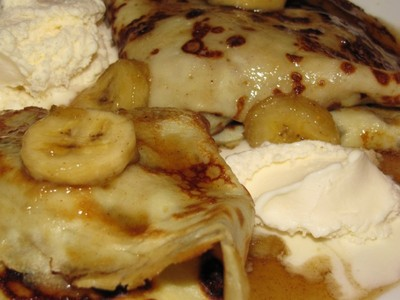 Bananas Foster Crepes_7small