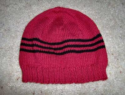 Stevens_hat