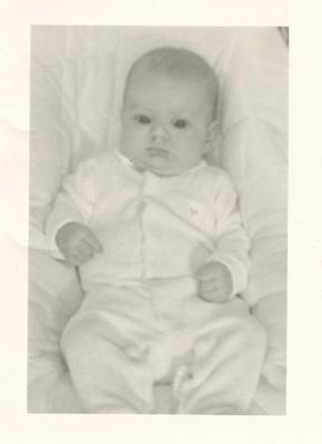 JHcirca1968